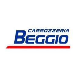 Carrozzeria Beggio